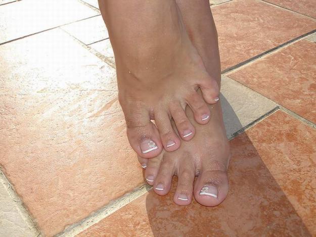 Фото на тему Красивые женские ножки фото.