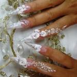 свадебные5