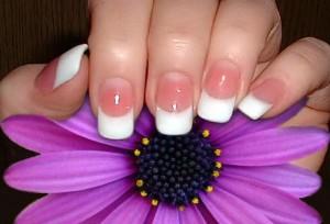 Здоровье ногтей требует вашего активного участия