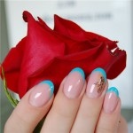 короткие ногти8