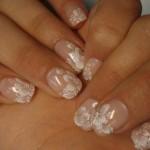 кортоткие ногти5