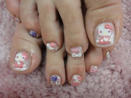 Рубрики: нарощенные ногти картинки флаги, рисунки красками на ногтях.