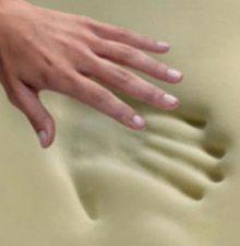 Шишка на пальце руки может появиться совершенно неожиданно